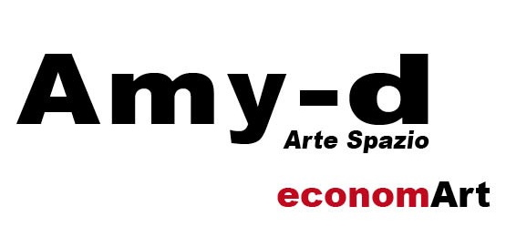 logo Amy d