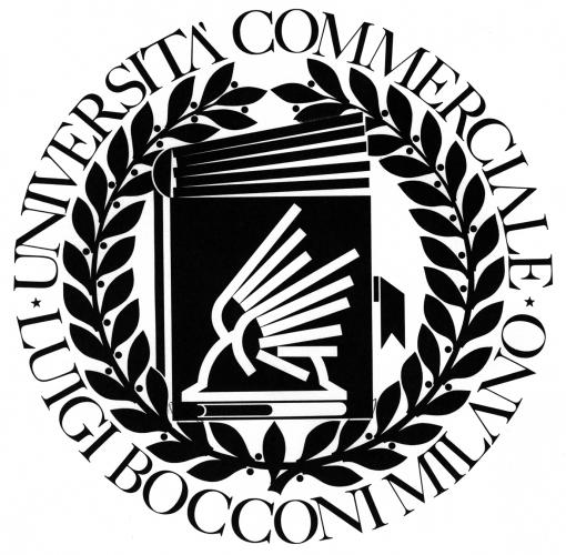logo_bocconi_big